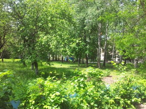 3-х комнатная квартира в Красненьком - Фото 3