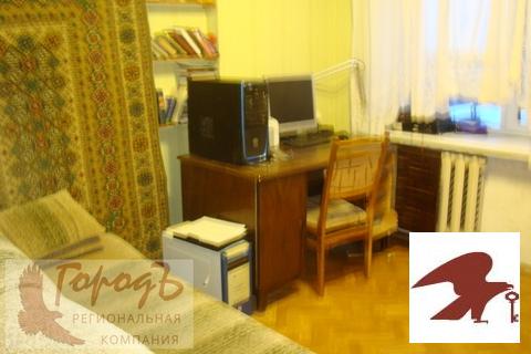 Квартира, ул. Комсомольская, д.270 - Фото 3
