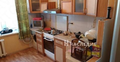 Продается 3-к квартира Гайдара - Фото 1