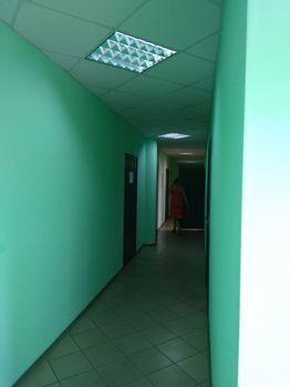 Аренда офиса, Смоленск, Мало-Краснофлотская улица - Фото 2