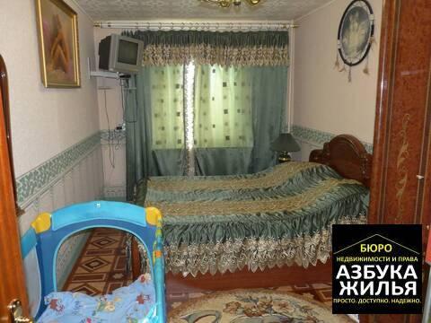 3-к квартиры на Шмелёва 13 за 1.95 млн руб - Фото 3