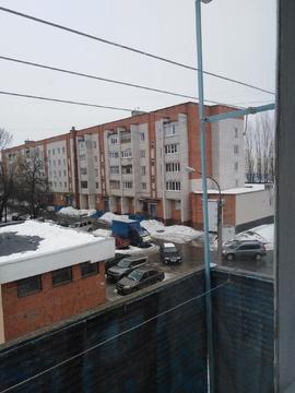 Продажа четырехкомнатной квартиры на Богдана Хмельницкого - Фото 3