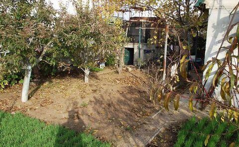 Продажа дома, Севастополь, Мыс Фиолент - Фото 4