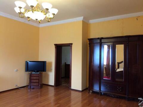 Сдаю 2-этажный коттедж в Гаврилов-Ямском р-не, с.Вышеславское, . - Фото 3