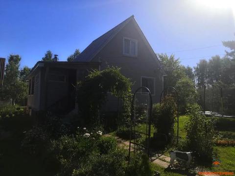 Объявление №64522473: Продажа дома. Заокский