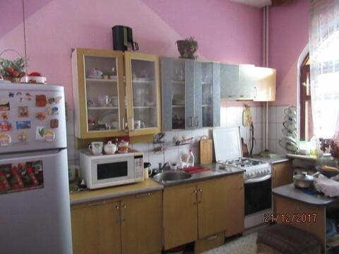 Аренда комнаты, Новосибирск, Ул. Дивногорская - Фото 3