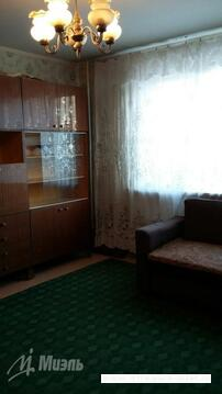 Продается квартира, Зеленоград г, 64м2 - Фото 3