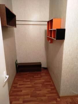Однокомнатная квартира на 4 этаже - Фото 2