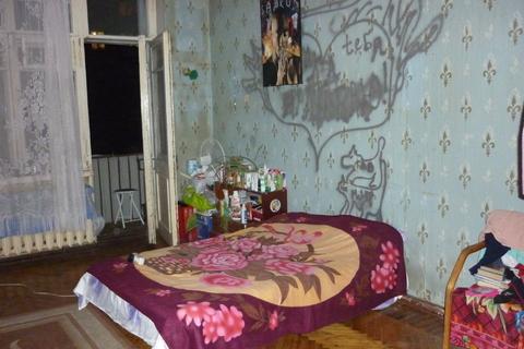 Продма квартиру - Фото 3