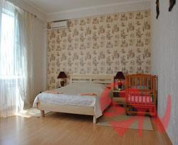 Предлагаю к покупке современную 4-этажная виллу, расположенную в о - Фото 2