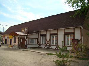 Продажа готового бизнеса, Красноярск, Ул. Парашютная - Фото 1