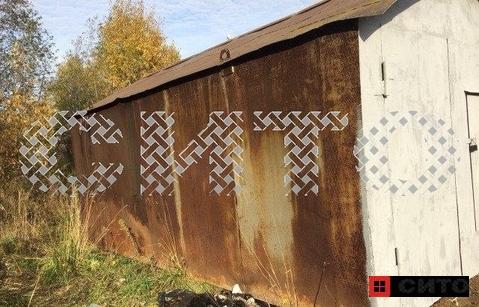 Продажа гаража, Череповец, Любецкая Улица - Фото 2