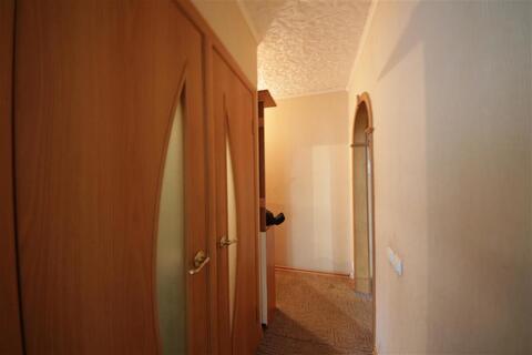 Улица Липовская 4/2; 2-комнатная квартира стоимостью 14000р. в месяц . - Фото 1
