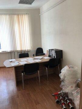 Восстания ,60 Московский район помещение под офис первая линия - Фото 4