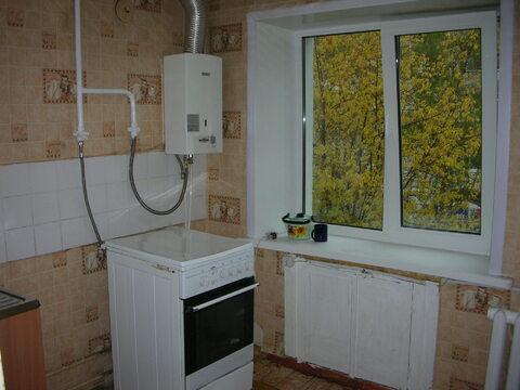 Квартира в районе школы №10 - Фото 5