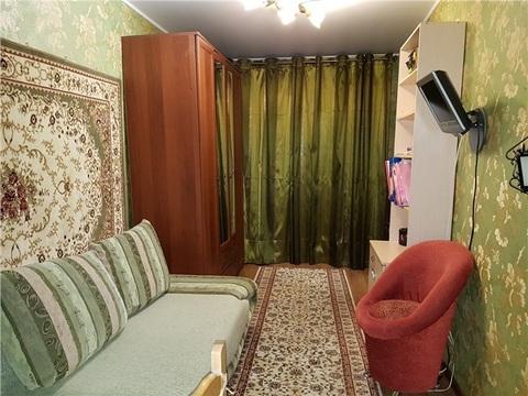 Продажа квартиры, Брянск, Ул. Докучаева - Фото 3