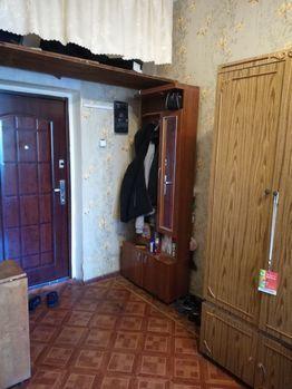 Продажа комнаты, Краснодар, Ул. Передовая - Фото 1