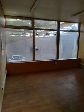 Производственно-складское помещение 1068 кв.м. - Фото 3