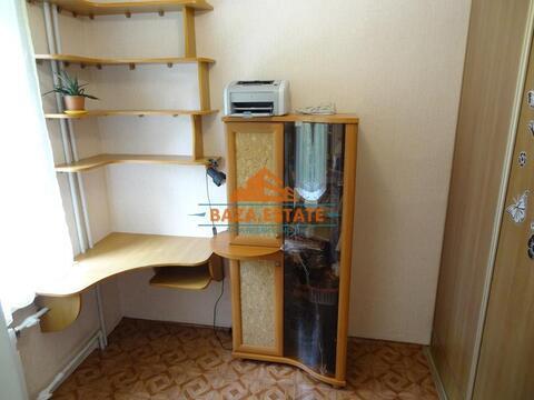 Продажа квартиры, Петропавловск-Камчатский, Ул. Ключевская - Фото 4