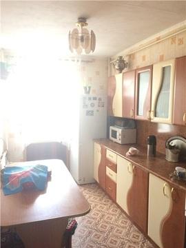 Улица Куюргазинская, дом 2 - Фото 1