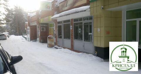 Аренда псн, Томск, Академический пр-кт. - Фото 2