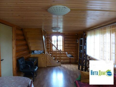 Дом в д Дурыкино площадью 150 кв.м - Фото 3