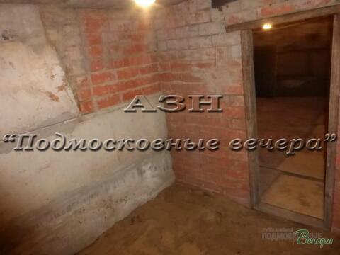 Симферопольское ш. 85 км от МКАД, Лукьяново, Дом 170 кв. м - Фото 5