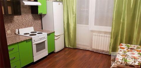Сдаю 1 комнатную квартиру, Ленинский р-н, Сапроново - Фото 1