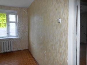 Продажа квартиры, Россошь, Репьевский район, Улица Мира - Фото 2