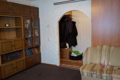 Квартира, ул. Бакинских Комиссаров, д.100 - Фото 3