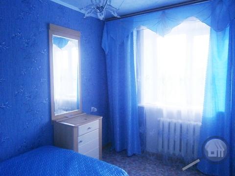 Продается 4-комнатная квартира, ул. Карла Маркса - Фото 4