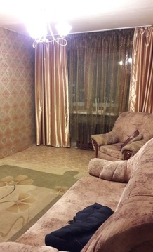3-комн.квартира в Засвияжском районе - Фото 3