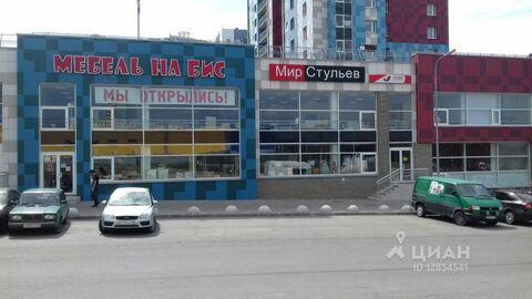 Аренда псн, Петрозаводск, Улица Энтузиастов - Фото 1