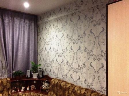 Продам комнату 20 м пр.Гагарина - Фото 5
