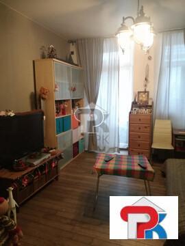 Продажа квартиры, Беговая аллея - Фото 5