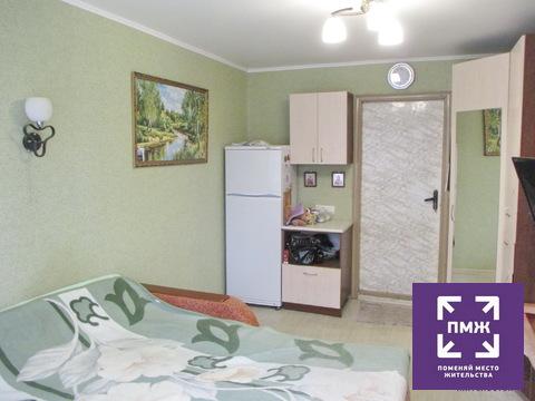 Продам комнату в Советском районе - Фото 3