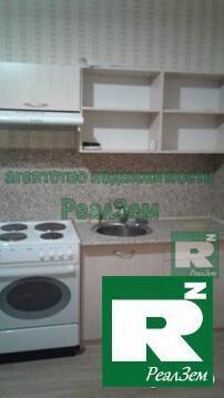 Сдаётся двухкомнатная квартира 76 кв.м, г.Обнинск - Фото 5