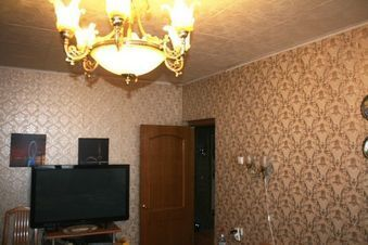 Продажа квартиры, м. Кантемировская, Ул. Бехтерева - Фото 2