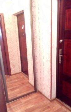 Сдам однокомнатную квартиру, Лесопарковая,23 - Фото 2