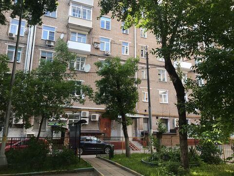 Продается квартира на Профсоюзной д.13 - Фото 3