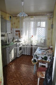 Продажа квартиры, Ижевск, Ул. Тимирязева - Фото 4