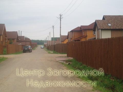 Дом, Калужское ш, Варшавское ш, Симферопольское ш, 62 км от МКАД, . - Фото 2