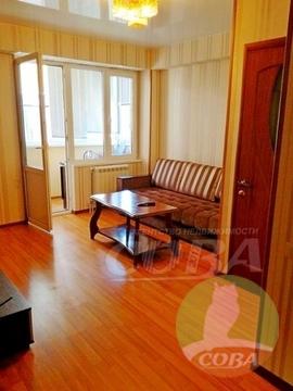 Продажа квартиры, Сочи, Верхняя Лысая Гора - Фото 1