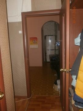 3-к квартира, 54 кв.м, 3\5 эт, Восстании ул, 72 - Фото 5
