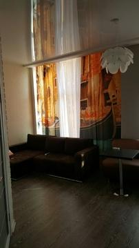 Сдается 2к квартира в центре ул Тургенева - Фото 3