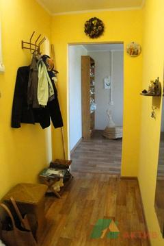 Уютная двухкомнатная квартира, ул. Кооперативная, д. 58 - Фото 5