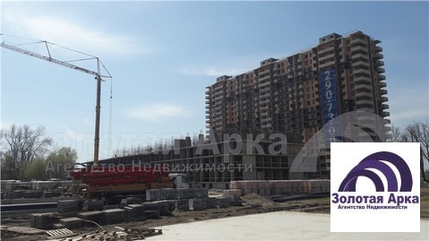 Продажа квартиры, Краснодар, Ул. Степная - Фото 2