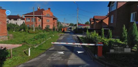 Купить коттедж в Великом Новгороде, переулок Тихий - Фото 1