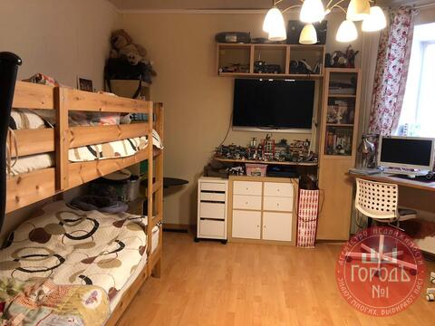 Продаётся однокомнатная квартира на Красной Горке - Фото 5
