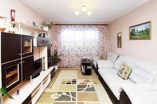 Супер 3-ая квартира с ремонтом - Фото 1